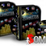 Get Magic Submitter 3.89 DB 4.07