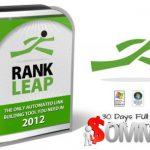 Get Rank Leap Pro 1.0.20