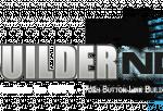 RankBuilder NEO 1.0.49