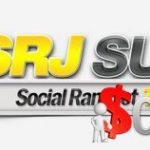 Get Social Rank Jet Suite Pro 1.0.10