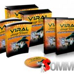 Get Viral Image Curator Pro 1.5.7