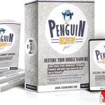 Get Penguin Recovery Jeet 1.2.5