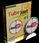 Tube Jeet 3.05