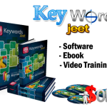 Get Keywords Jeet 1.7
