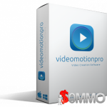 Get Video Motion Pro 2.18.140