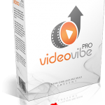 Get Youtube Movie Maker Platinum Edition 12.26