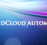 SoundCloud Automator 2.6.3.0