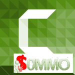 Get Camtasia Studio 9.0.1 Build 1422
