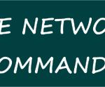 Tube Networks Commando 1.0.0.9