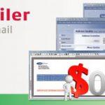 Get Bulk Mailer 8.4.4682.17304