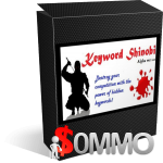 Get Keyword Demon 2.3