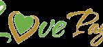 iLovePage1 1.16