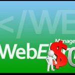 Get Web Element 1.1.25