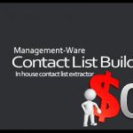 Get Contact List Builder 1.6.35 Platinum