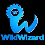 Get Wiki Wizard 1.2.3.0 Elite