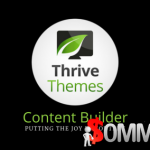 Get Thrive Leads 1.95.11 Nulled Free Download