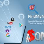 Get FindMyNiche 1.0