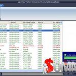 Get Valid Email Verifier 1.16