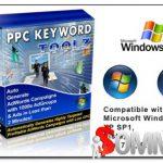 Get PPC Keyword Toolz 5.1.1.0