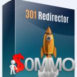 Get 301 Redirector 3.0