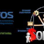 GET] IMacros Enterprise Edition v10 4 28 1074 Full Working Cracked