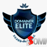Get Domainer Elite Nulled
