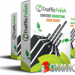 Get Traffic Fresh 1.10 Pro