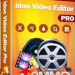 Get idoo Video Editor Pro 3.6.0