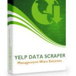 Get Yelp Data Scraper 1.0 Standard