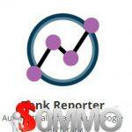 Get Inspyder Rank Reporter 5.1.2