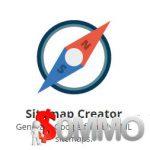 Get Inspyder Sitemap Creator 5.1.3