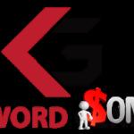 Get Keyword Genetics 1.0.0.13