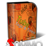 Get Tube Tags & Titles 1.0