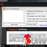Get Playinator 6.0