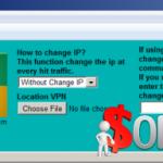 Get Adsense Bot Pro 17.0