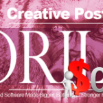 Get Creative Post: GORILLA 1.9.1