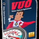 Get VUO Video Upload Optimizer 2.2 Pro