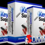 Get Keyword Suggestion 2.05