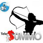 Get Telegram Tranx 1.0 Pro