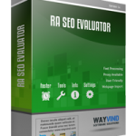 Get Rapid SEO Tool 2.3.0