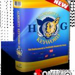 Get Almighty Keyword Hog 1.0.6