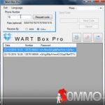 Get WART Box Pro 2016 1.0