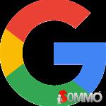 Get Google Dominator 2.7.31