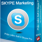 Get Soft4Skype Marketing 7.15