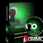 Get Wiki Whisperer 2.1