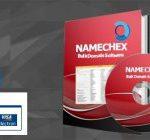 NameChex 2.8