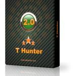Get THunter Plus 2016 2.0