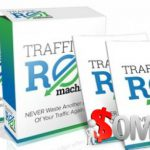 Get Traffic ROI Machine v1.0.9.7 Nulled Free Download