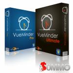 Get VueMinder Calendar Ultimate 2017.10