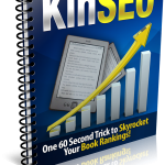 Get KinSEO Agent 1.0.4